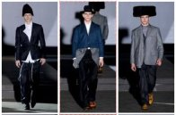 chassidic-collection-ilgalantuomo-from_hint_blog