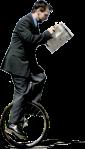 man_on_unicycle