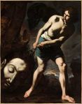 375px-Andrea_Vaccaro_-_David_with_the_Head_of_Goliath