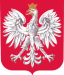 203px-Coat_of_arms_of_Poland