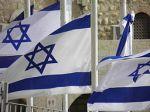 דגלי_ישראל