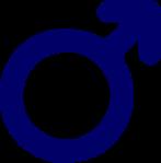 200px-Mars_symbol.ant.svg