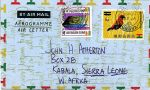 Before_email_4_Air_letter_from_Saltpond,_Ghana_to_Kabala,_Sierra_Leone_(West_Africa)_January_1968_(3703187062)