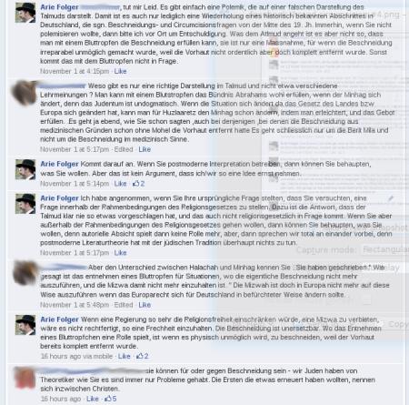 facebook thread circumcision #4