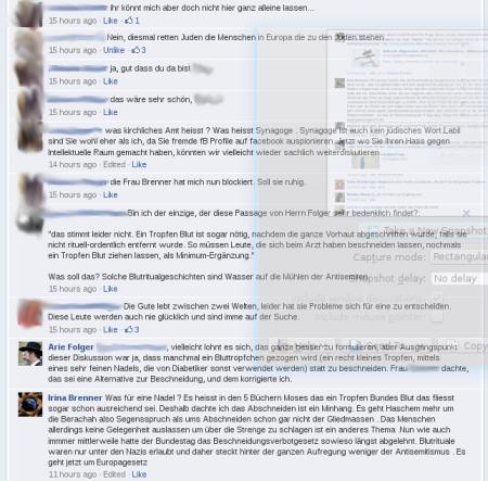 facebook thread circumcision #6