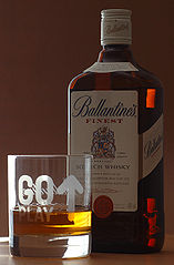 157px-Scotch_Whisky_(aka)