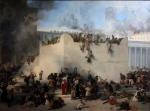 Francesco_Hayez_-_Distruzione_des_tempio_di_Gerusalemme