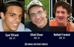 missing-israeli-teenagers-naftali-frenkel-gilad-shaar-eyal-yifrach