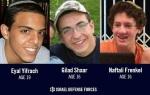 missing-israeli-teenagers-naftali-frenkel-gilad-shaar-eyal-yifrach