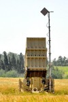 Flickr_-_Israel_Defense_Forces_-_Iron_Dome_Battery_Deployed_Near_Ashkelon_(1)