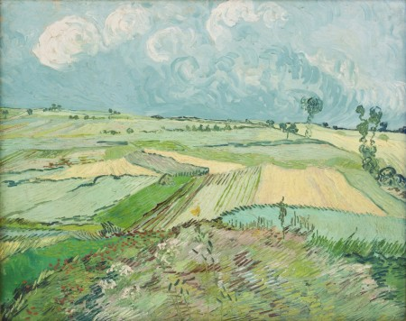 van-gogh-wheat-fields-after-the-rain-auvers-1890-philadelphia-carnegie-1024x811
