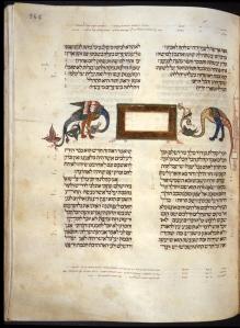 fl-_366_biblia_de_cervera_ecclesiastes