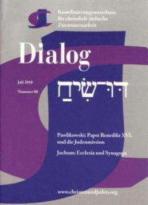 dialog80