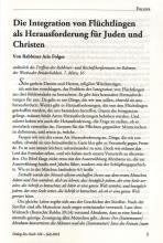 hashkafa-politics-herausforderung-der-integration-von-fluchtlingen-dialogdusiach-104-20160701-pg1