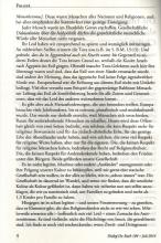 hashkafa-politics-herausforderung-der-integration-von-fluchtlingen-dialogdusiach-104-20160701-pg2