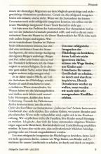 hashkafa-politics-herausforderung-der-integration-von-fluchtlingen-dialogdusiach-104-20160701-pg3