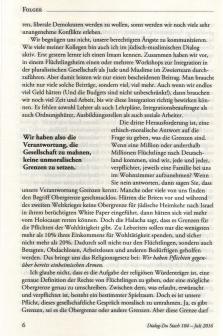 hashkafa-politics-herausforderung-der-integration-von-fluchtlingen-dialogdusiach-104-20160701-pg4