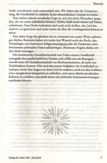 hashkafa-politics-herausforderung-der-integration-von-fluchtlingen-dialogdusiach-104-20160701-pg5