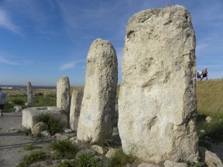 standing_stones_at_gezer_b_5759253530