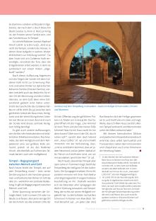 20161212-pfarrblatt-st-stephan-artikel-arie-folger-pg2