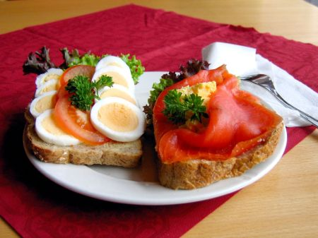 Norwegian.open.sandwich-01