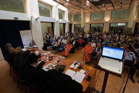 Madrid_Panel_17__La_preghiera_alla_radice_della_pace_8