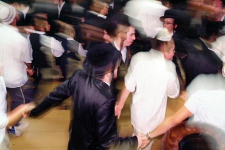 Simchat_Torah_Tel_Aviv_2008_2
